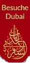 Erlebe Dubai - Das grosse Reise-, Ausflugs- und Informationsportal für Dubai und die Vereinigten Arabischen Emirate