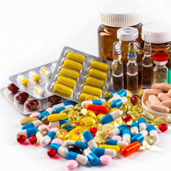 medikamente beautiful medikamente with medikamente sehr. Black Bedroom Furniture Sets. Home Design Ideas